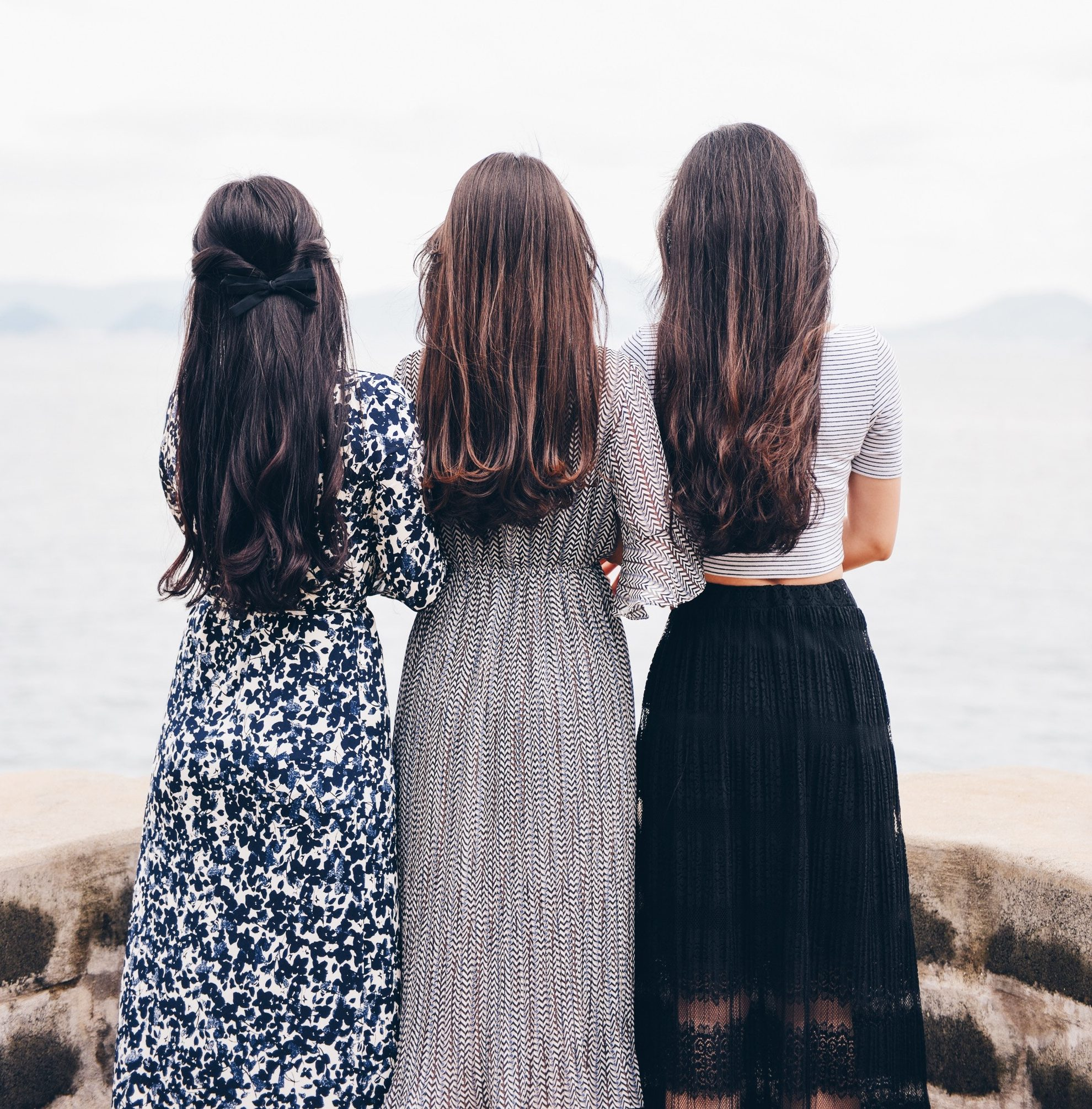 Przedłużanie włosów – obalamy mity
