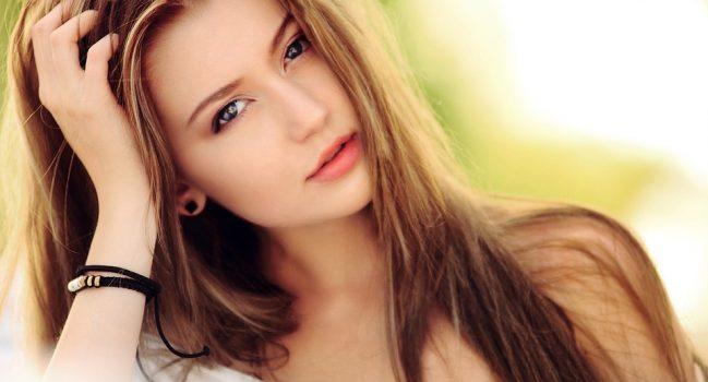 Złote zasady przedłużania włosów