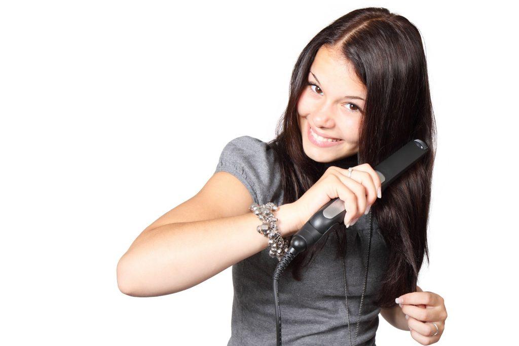 przedłużanie włosów, doczepianie włosów, zagęszczanie włosów