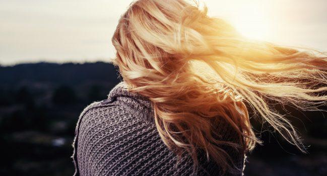Przedłużanie włosów od A do Z