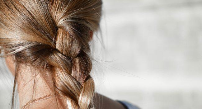Jak skutecznie zapuszczać włosy?